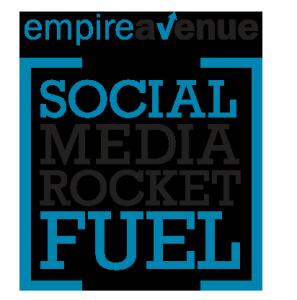 EA_rocket_fuel